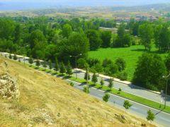 yesil taskopru by <b>Abdussamet ©</b> ( a Panoramio image )