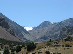 Tegermach ravine by <b>igor_alay</b> ( a Panoramio image )