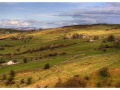Ireland by <b>Anna Lengowska</b> ( a Panoramio image )