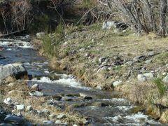 Stream by <b>Zita Smith</b> ( a Panoramio image )