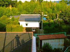Без названия by <b>mokku</b> ( a Panoramio image )