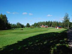 Lilla Nas by <b>Marsman</b> ( a Panoramio image )