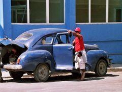 "Havana""s cars by <b>peter van den heurik</b> ( a Panoramio image )"