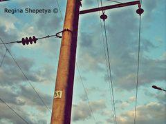 59 Suns by <b>Regina Shepetya</b> ( a Panoramio image )