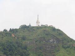 Ambuluwawa (pb) by <b>peter biewald</b> ( a Panoramio image )