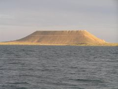 Гора by <b>MACTAK</b> ( a Panoramio image )