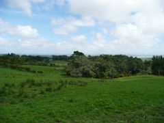 countryside by <b>wildething</b> ( a Panoramio image )