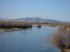 Suvarga by <b>Enkhbat.B</b> ( a Panoramio image )