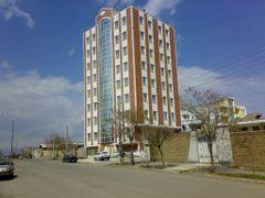 Без названия by <b>mehdi-azizi</b> ( a Panoramio image )
