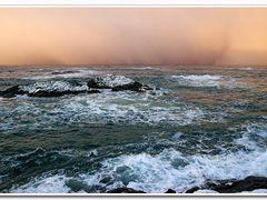 Wild Atlantic by <b>Jan Balaz</b> ( a Panoramio image )