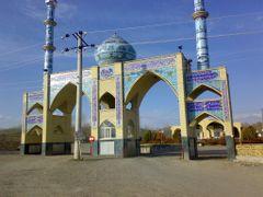 by <b>mehdi-azizi</b> ( a Panoramio image )