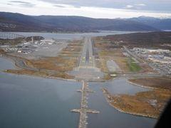 ENTC Finale 01, Troms?, 2.10.2008, 50418098 by <b>lasse@mapaid.com</b> ( a Panoramio image )