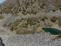 Porter Heights Ski Field by <b>schmin72</b> ( a Panoramio image )