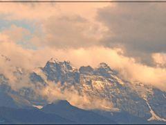 Dents du Midi 3260 msnm, para Javier (mesias) by <b>tiopepe8</b> ( a Panoramio image )