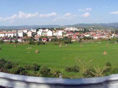 Toplita by <b>paulnasca</b> ( a Panoramio image )