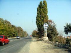 RUMANIA Jilava by <b>Talavan</b> ( a Panoramio image )