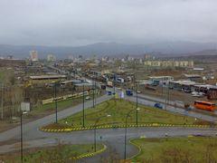 miyana parki cangalidan by <b>mehdi-azizi</b> ( a Panoramio image )