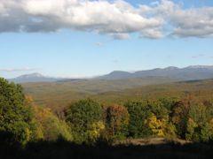 На пути к с. Высокое by <b>sigor69</b> ( a Panoramio image )