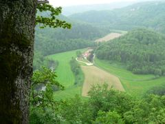 A Duna forrasvideke by <b>Forrasi Csaba</b> ( a Panoramio image )