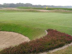 Faldo Golf Course Bad Saarow by <b>the Golftraveller</b> ( a Panoramio image )