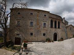 Titignano stich primavera by <b>andrea busso</b> ( a Panoramio image )