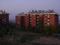 Stip-Prebeg by <b>DraganMiti?</b> ( a Panoramio image )