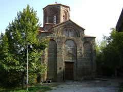 Stip - Orthodox church st.Arhangel  by <b>DraganMiti?</b> ( a Panoramio image )