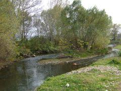 r.Bregalnica 3 by <b>DraganMiti?</b> ( a Panoramio image )