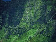 Curtain cliffs by <b>@mabut</b> ( a Panoramio image )