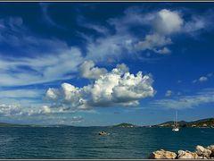 Kk a kkben by <b>Busa Peter</b> ( a Panoramio image )