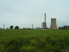 The death of metalurgic industry by <b>bogdanm101</b> ( a Panoramio image )