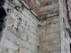 06/10/2008 by <b>eee.dp.ua</b> ( a Panoramio image )