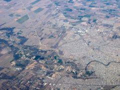 Cordoba (E), Argentina. by <b>Andre Bonacin</b> ( a Panoramio image )
