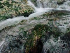 Thermopyle Hot Springs by <b>Marek Koszorek www.wild-art.eu</b> ( a Panoramio image )