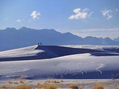 Fake snow by <b>@mabut</b> ( a Panoramio image )