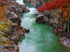 Genbikei - ??? - by <b>donai_sei</b> ( a Panoramio image )