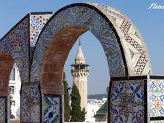 tunisi by <b>patano</b> ( a Panoramio image )