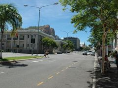Townsville by <b>ExTester</b> ( a Panoramio image )