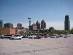 Mississauga, ON by <b>Veysel OZTURK</b> ( a Panoramio image )