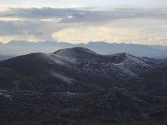 Pogled od Solunska by <b>angel.apostolov</b> ( a Panoramio image )