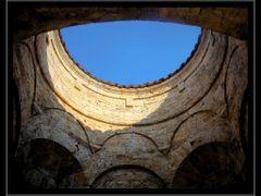 Old architecture-Te Xhamia e Larme-Tetovo by <b>Neim Sejfuli ?</b> ( a Panoramio image )