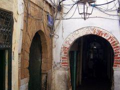 la medina3 by <b>patano</b> ( a Panoramio image )