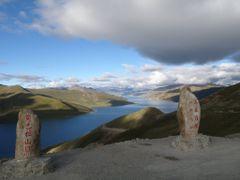 Без названия by <b>Shenhao</b> ( a Panoramio image )