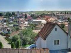 Toplita (HDR) by <b>paulnasca</b> ( a Panoramio image )