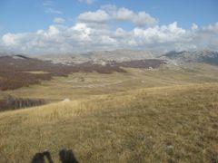 Vucije Ski Resort by <b>Ipona</b> ( a Panoramio image )