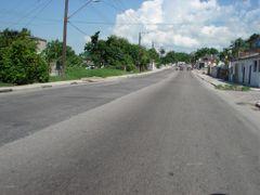 Mantilla by <b>ralfitin</b> ( a Panoramio image )