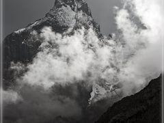 Без названия by <b>OxyPhoto.ru - O x y</b> ( a Panoramio image )