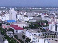 Без названия by <b>tlbwsuxt</b> ( a Panoramio image )