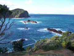 www.pacificrendezvous.co.nz by <b>desmo</b> ( a Panoramio image )