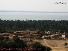 Без названия by <b>HONARKAR</b> ( a Panoramio image )